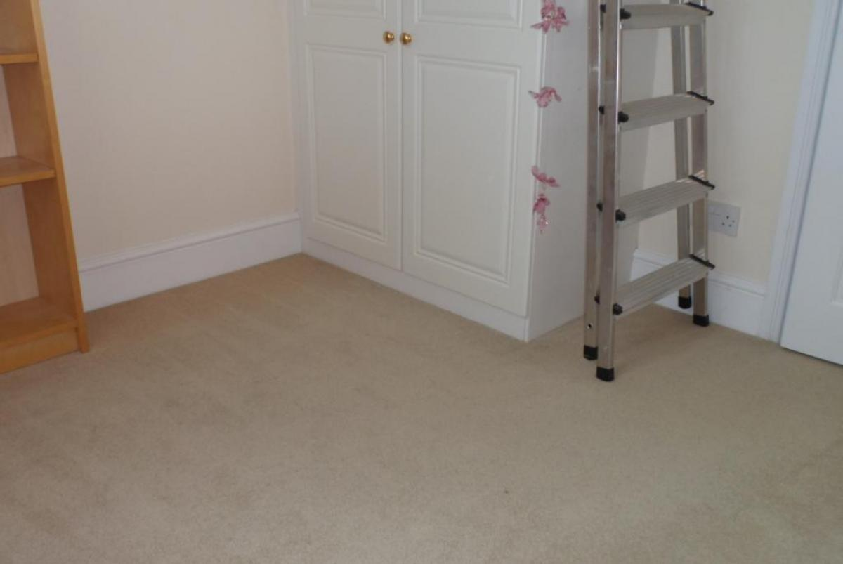 Image of 2 Bedroom Apartment, Duesbury Court, Mickleover