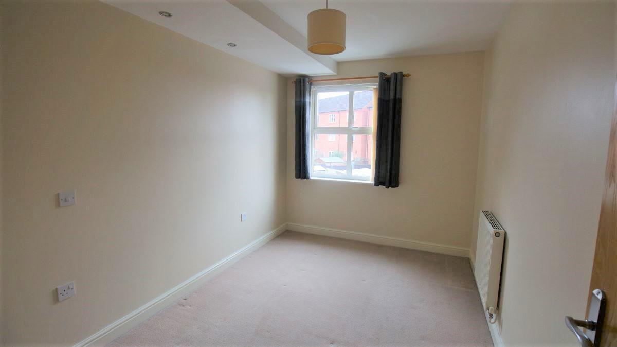 Image of 2 Bedroom Apartment, Welland Road, Hilton