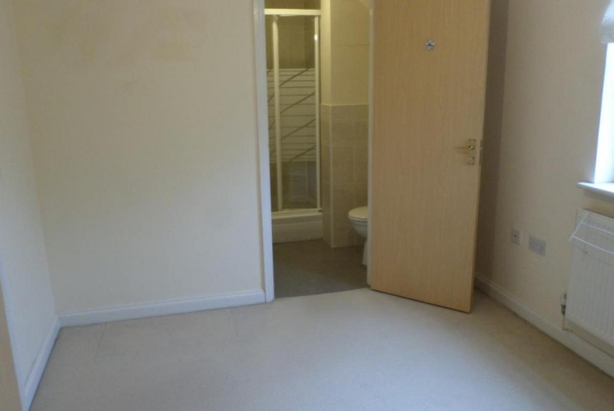 Image of 2 Bedroom Apartment, Munnmoore Close, Kegworth