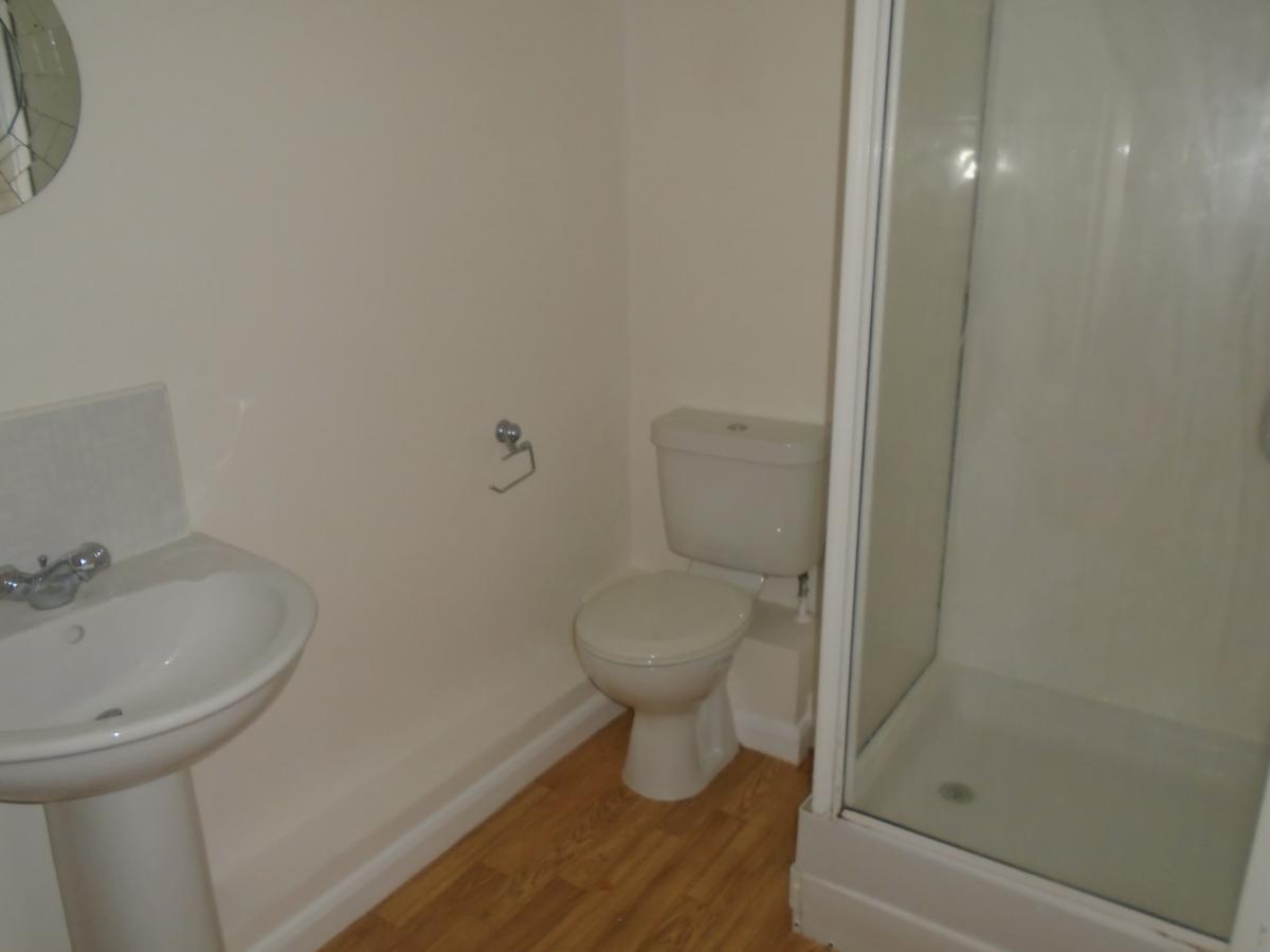Image of 2 Bedroom Apartment, Ocean Court, Pride Park