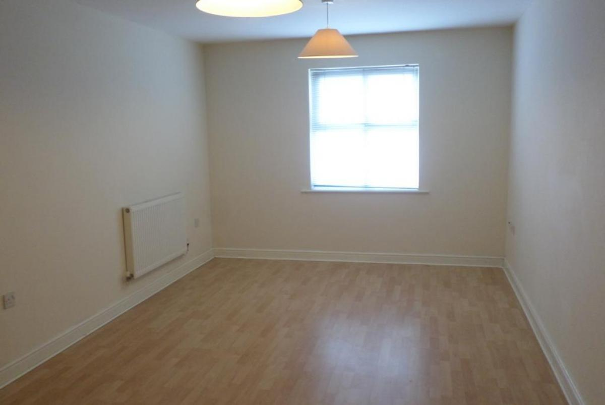 Image of 1 Bedroom Apartment, Welland Road, Hilton