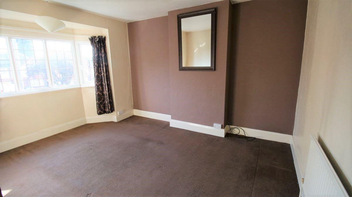 Image of 3 Bedroom Detached House, Warwick Avenue, Derby Centre