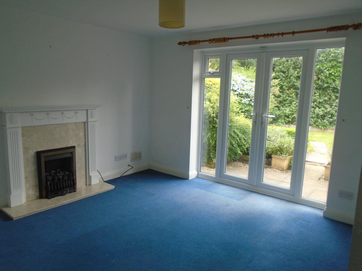 Image of 3 Bedroom Detached House, Woods Meadow, Elvaston