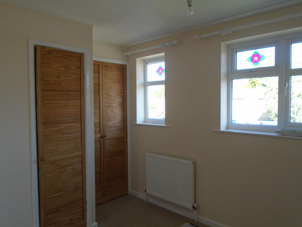 Image of 2 Bedroom Semi-Detached House, Derrington Leys, Alvaston