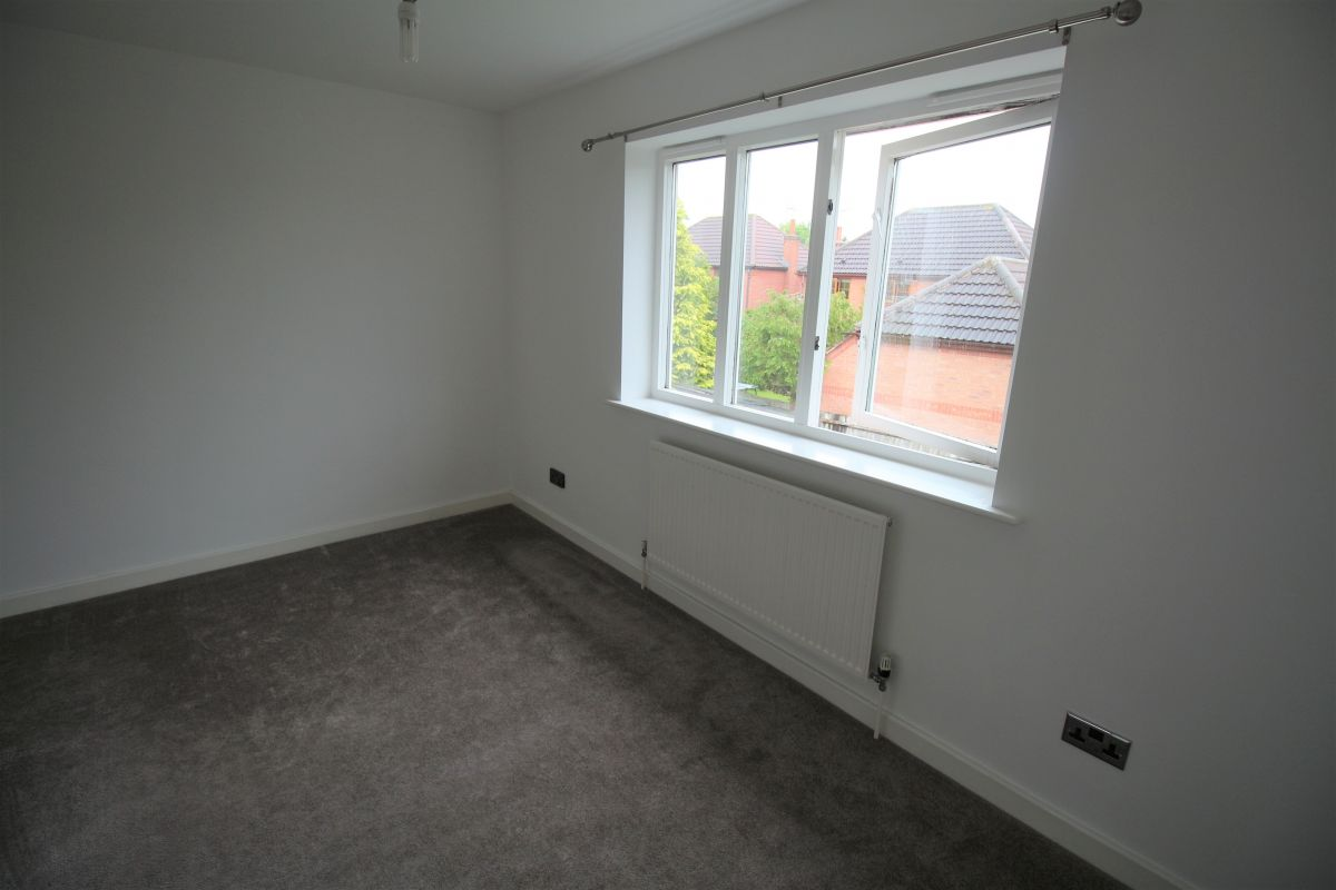Image of 2 Bedroom Terraced House, Tenby Drive, Oakwood