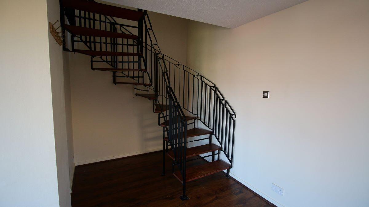 Image of 1 Bedroom Terraced House, Rye Close, Oakwood