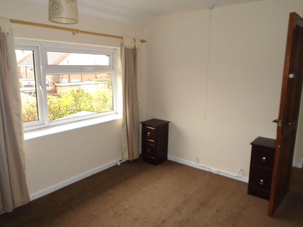 Image of 3 Bedroom Terraced House, Bracken Close, Long Eaton