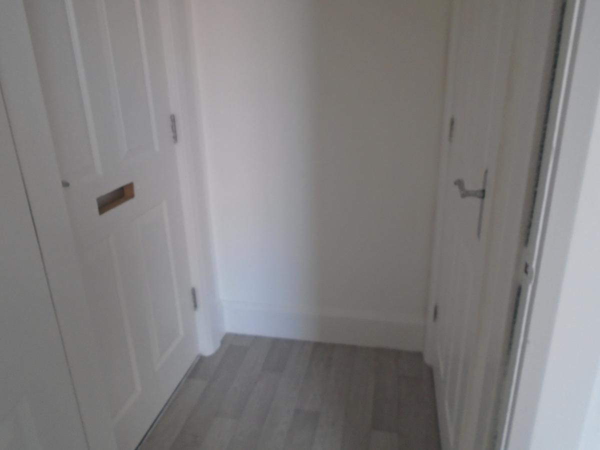 Image of 1 Bedroom Flat, Belper Road, Derby Centre