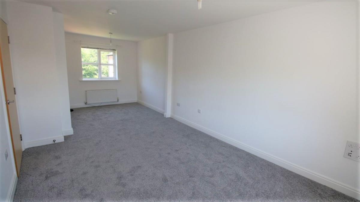 Image of 2 Bedroom Apartment, Coral Close, Pride Park